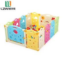 Yongkang Lizewei Industry And Trade Co., Ltd. - magnetic building ...