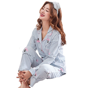 China women pyjama stock wholesale 🇨🇳 - Alibaba 3f9973b6e