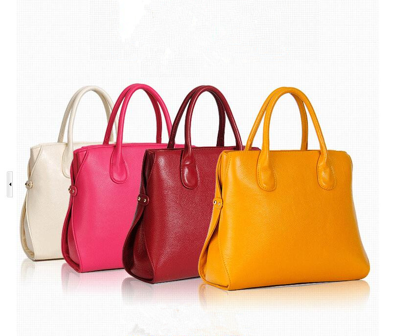 d95875t ladies fashion bags ladies hanbags in china europe style women bags