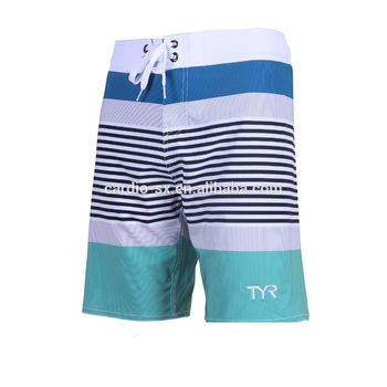 8960cf9ad01 92% polyester surf extra long cargo shorts for men exercise boardshorts  cheap soccer shorts