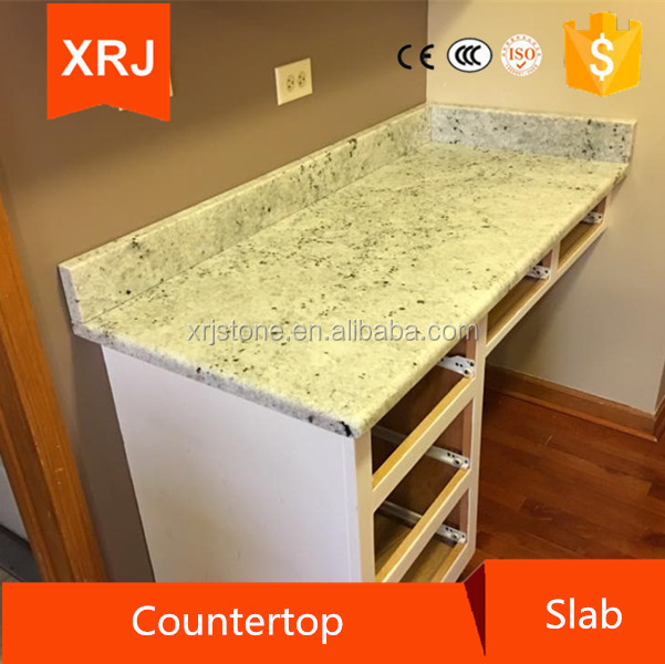 Lowes granite countertops colors with kitchen countertop