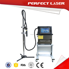Perfect laser CIJ small character Ink jet Printer industrial inkjet coder printing machine