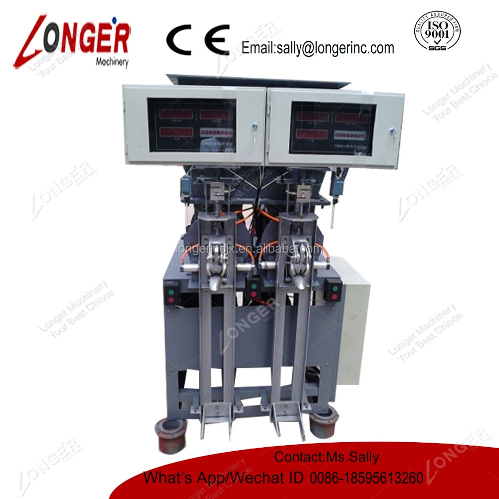 automatic cement packing machine is your Packing machines there are two type packing machine we have, one of them linear packing machine and other is rotary packing machine , cement gypsum /   read more gypsum slurry automatic wall plastering machine price ,.