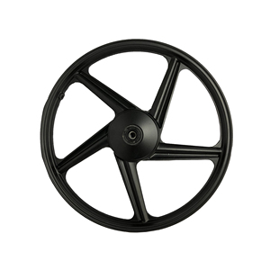 Windual wholesale aluminum alloy dirt bike wheels for motorcycle
