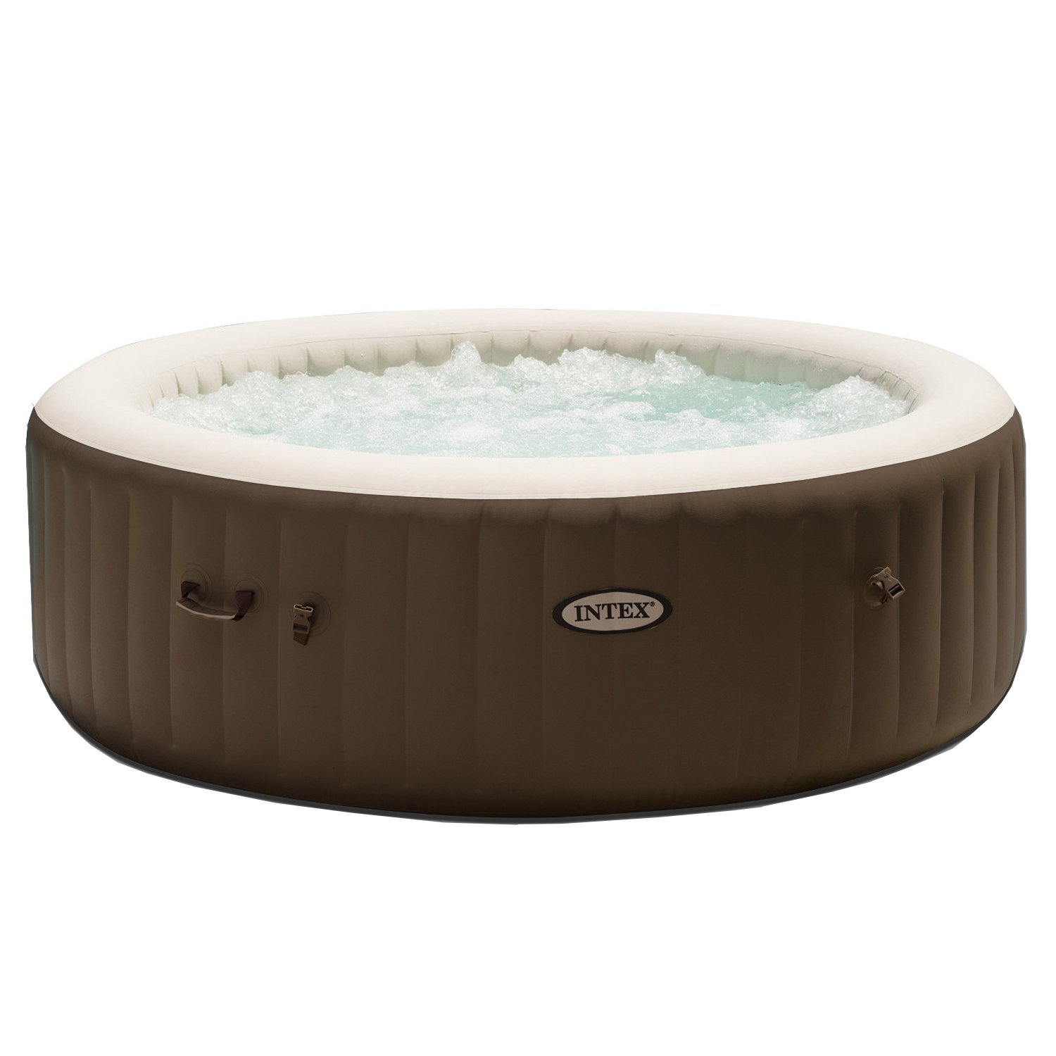 Cheap One Person Hot Tub Spa, find One Person Hot Tub Spa deals on ...