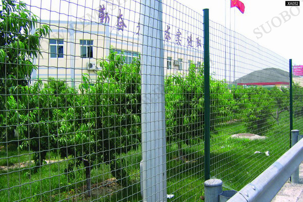 Fencing And Gates Holland  Fence Gate Artificial Hedge Holland Wire Mesh Euro Fencing