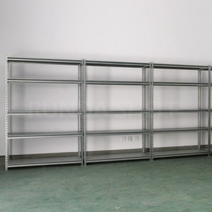industrial racking big bag carpet storage rack