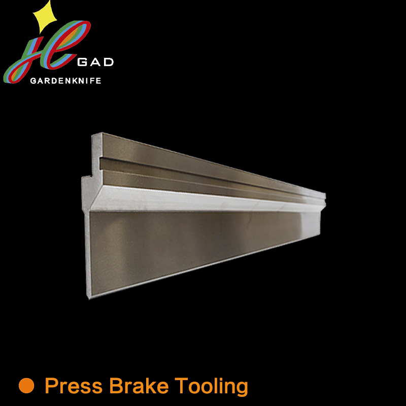 Great race press brake punch and die tool manufacturer