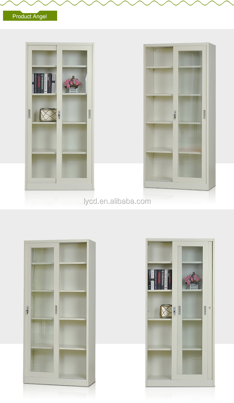 b cabinets with glass door china wolf display fine products by doors design furniture cabinet