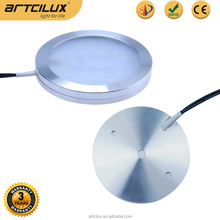 Alibaba Best Seller Fastest Respond Cabinet Downlights Led , window display spot light