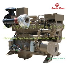 New Model NTA855-M Marine/Boat/ship Diesel Engines for sale