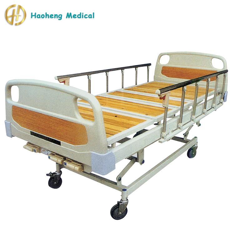 Finden Sie Hohe Qualität Heiße Räder Bett Hersteller und Heiße Räder ...