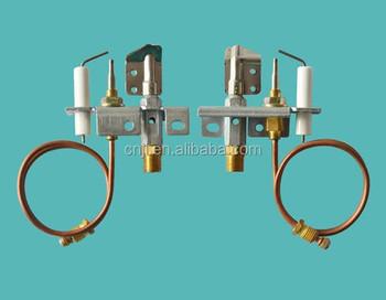 Heat N Glo Heatilator Direct Vent Fireplace Natural Gas
