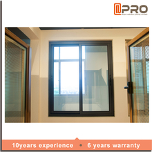 2017 customized office sliding window prices in price philippines