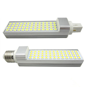 High power e40 54w ip 65 waterproof led corn street light