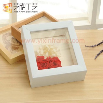 4x6 6x8 8x10 Shadow Box Frame A2 Square Shadow Box Frames Buy 4x6
