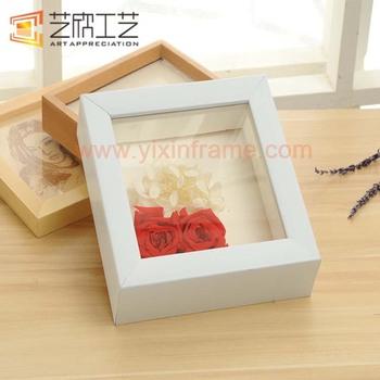 4x6 6x8 8x10 Shadow Box Frame A2 Square Shadow Box Frames - Buy 4x6 ...
