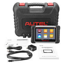 Professionale Strumento di Scansione Automobilistico Autel MaxiPRO MP808TS <span class=keywords><strong>automotive</strong></span> scanner PK Autel MS906TS
