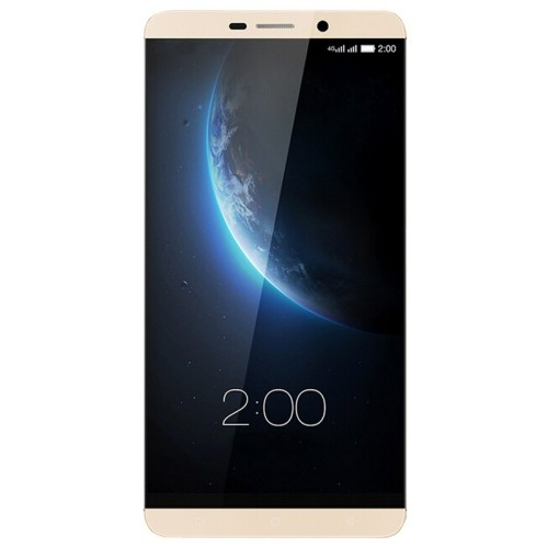 Wholesale 6 inch 2560*1440pixels Android 5.0 Snapdragon810 Octa Core Dual Sim 4GB ram LETV Le Max Big Screen Mobile Phone