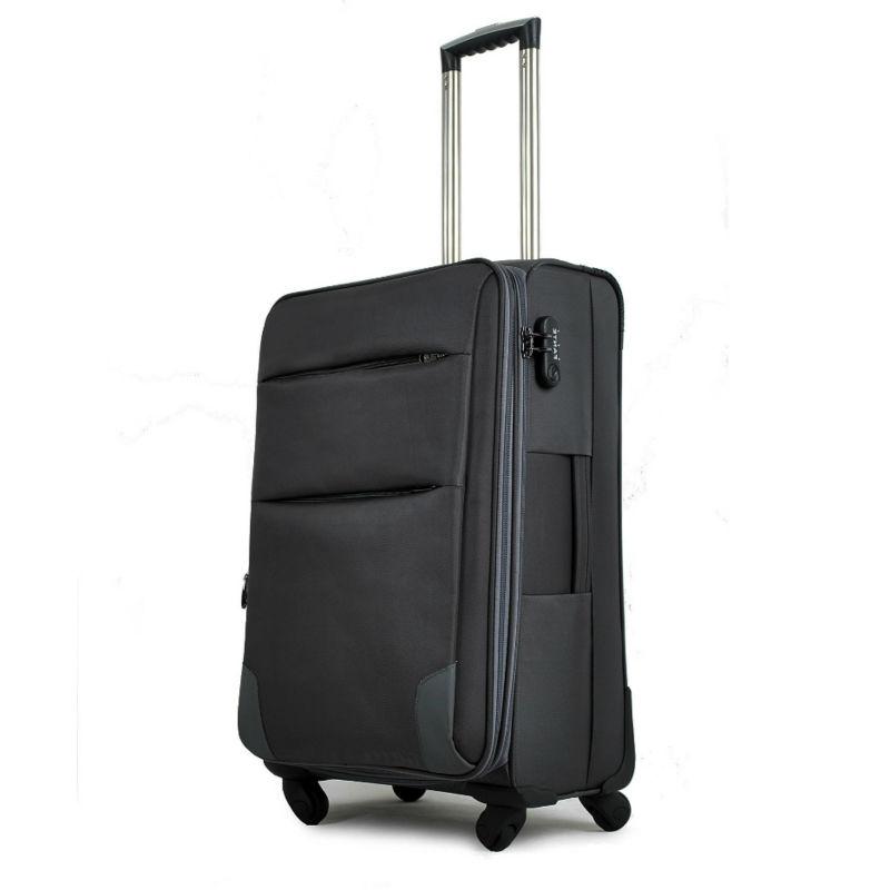 Trolley Luggage Bag,Trolley Travel Bag,Trolley Bag - Buy Trolley ...