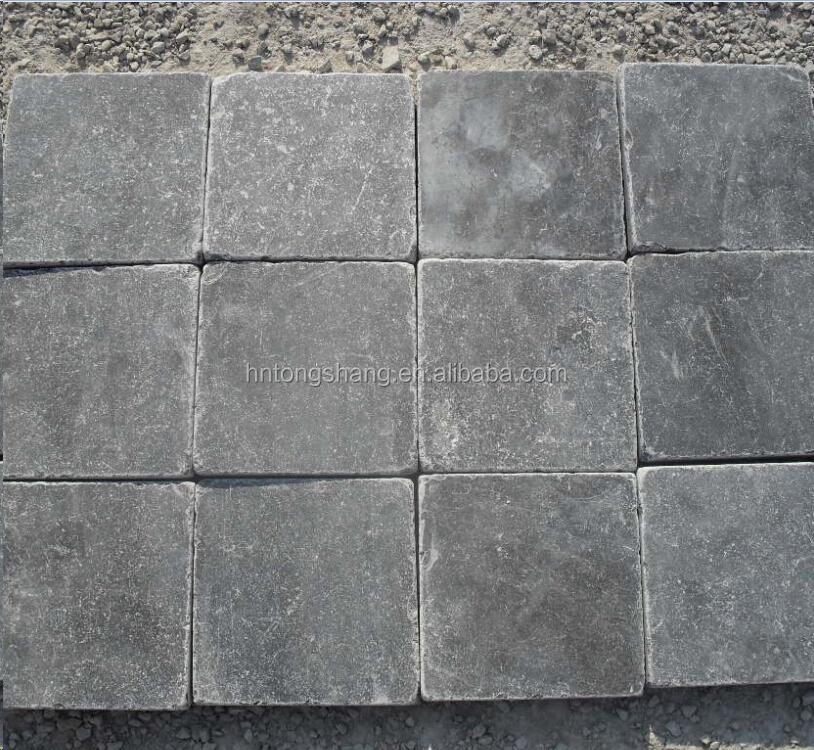 ... Limestone Patio Pavers By Blue Limestone Pavers Blue Limestone Pavers  Suppliers And ...