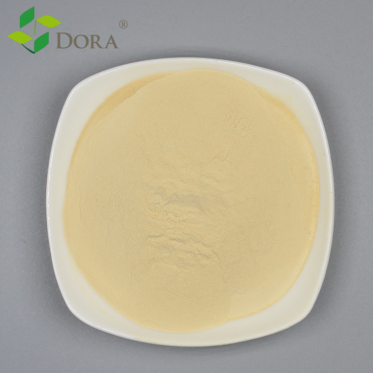 Prevent Plant Infection From Fungal,Bacterial And Tmv Virus Diseases  Material -dora Chitosan Oligosaccharide - Buy Tmv,Tmv Virus,Tmv Virus  Disease