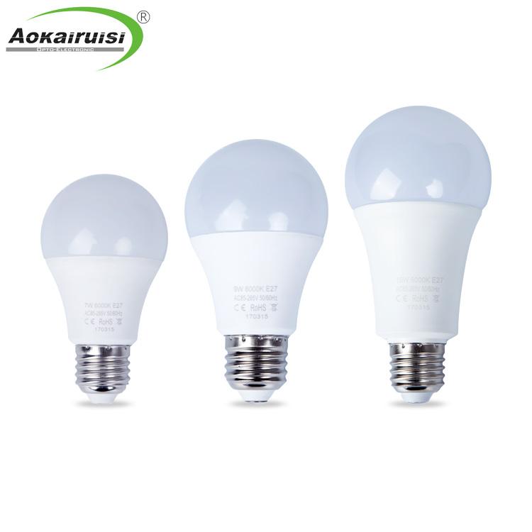 110v E27 Led Light Bulb, 110v E27 Led Light Bulb Suppliers and ...