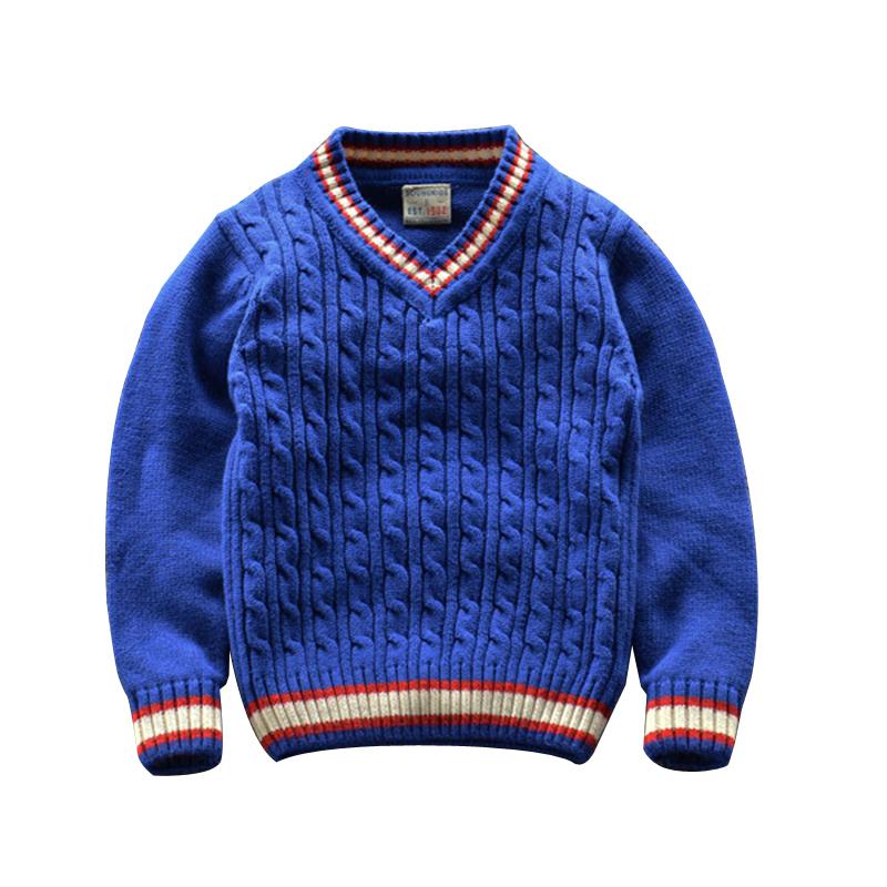 70d039c64b6f Cheap Boy Sweater Design