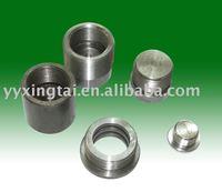 Standard Standard or Nonstandard and Hydraulic Power daikin pump