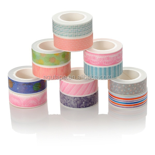 Wholesale New design weather icons paper tape wholesale paper tape ...