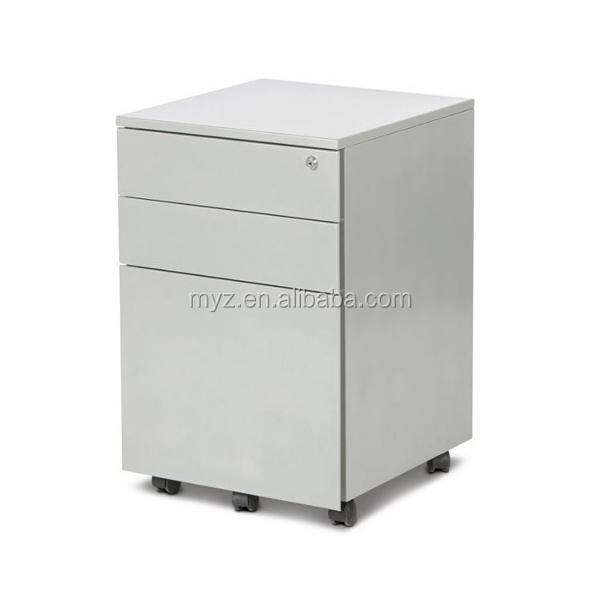 Hot Steel Office Furniture Metal