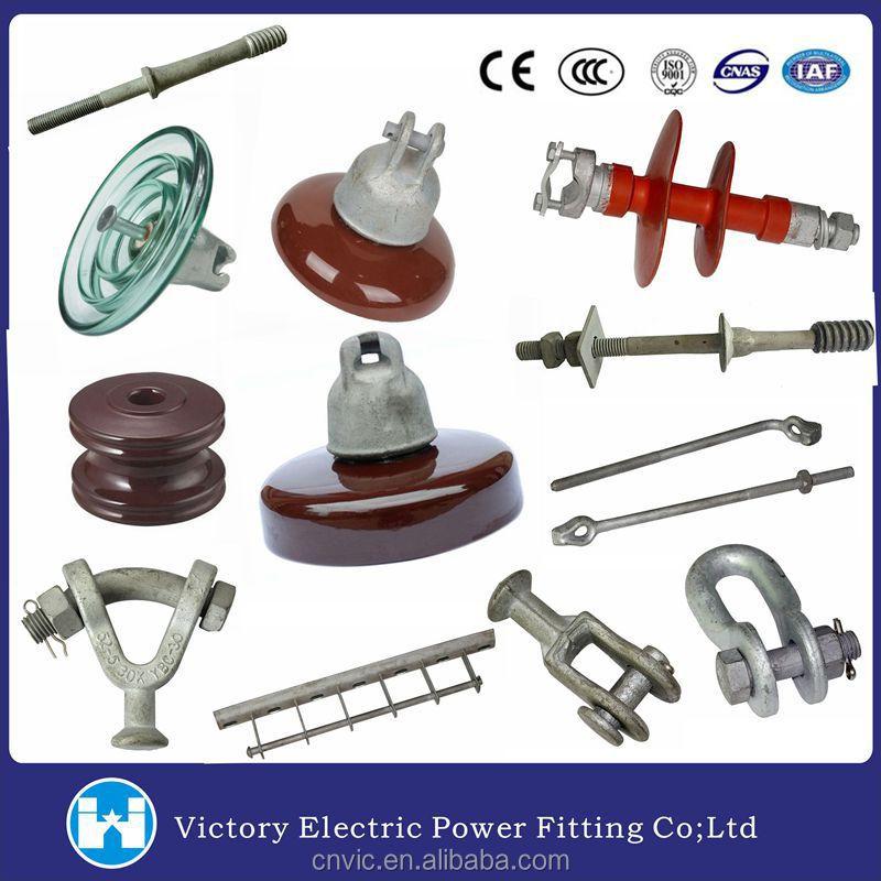 Nfc Standard Anti Uv Thermoplastic Insulation Piercing Connectors ...