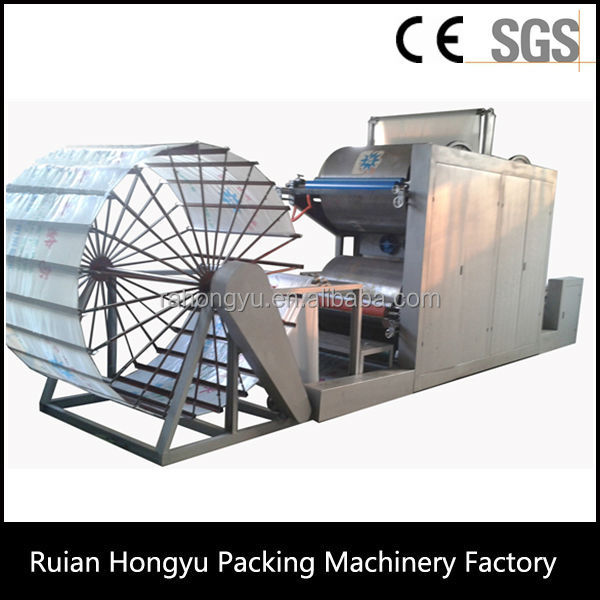 Printing Machine For Furniture Packing Bag/Printing Machine For Bedroom Furniture Vacuum Pack Mattress Bags