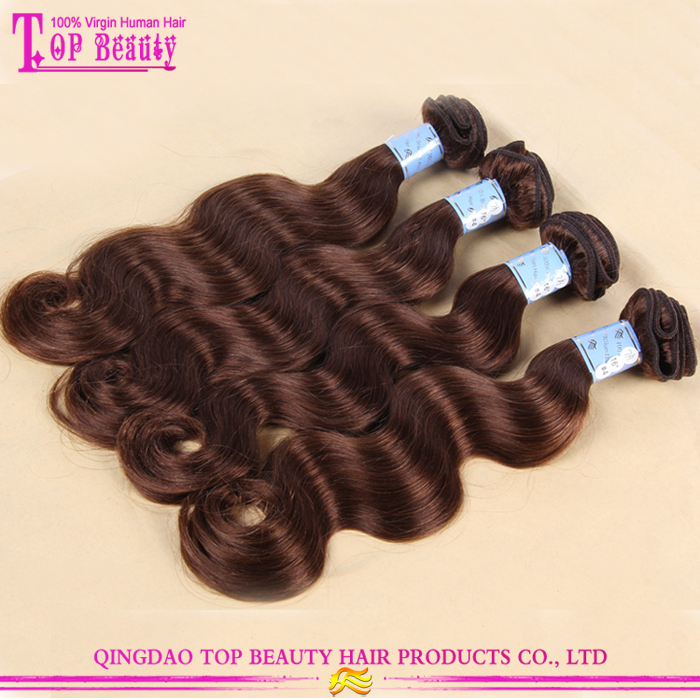 Good Beauty Supply Hair Good Beauty Supply Hair Suppliers And