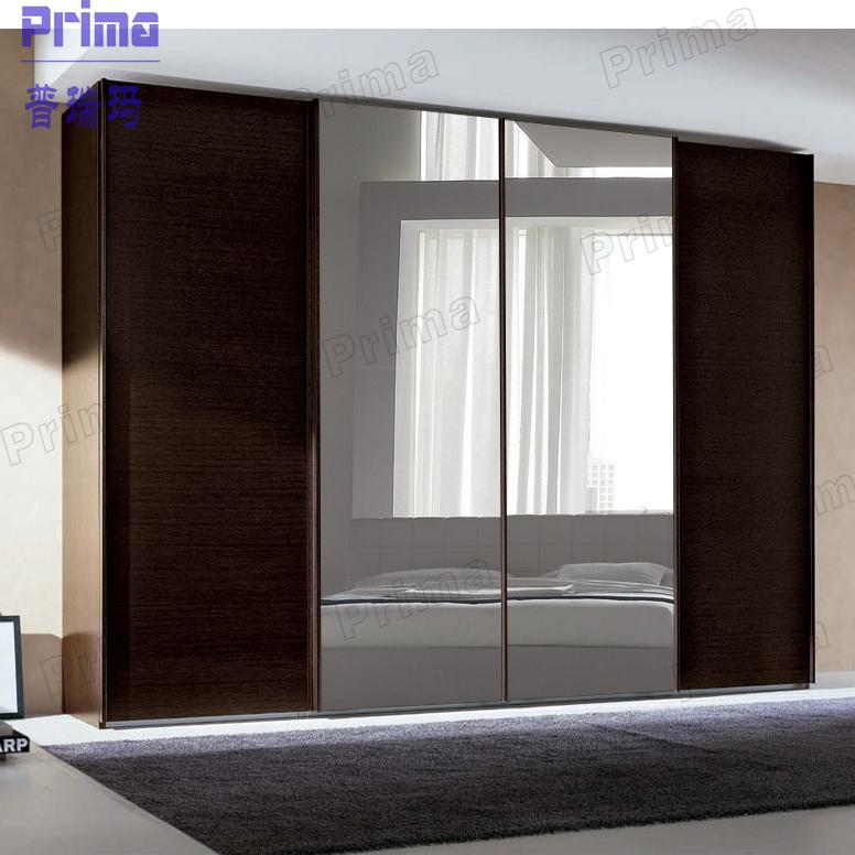 2015 Baking Varnish Bedroom Wall Wardrobe Design Buy Baking Varnish Bedroom