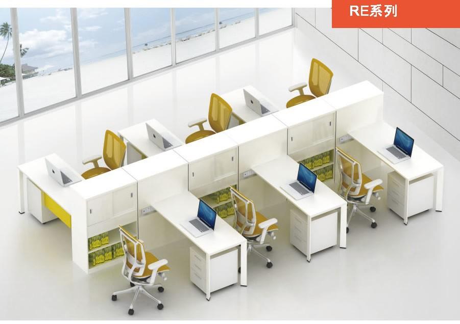 partition poste de travail de bureau poste de travail cellule cloison de bureau id de produit. Black Bedroom Furniture Sets. Home Design Ideas