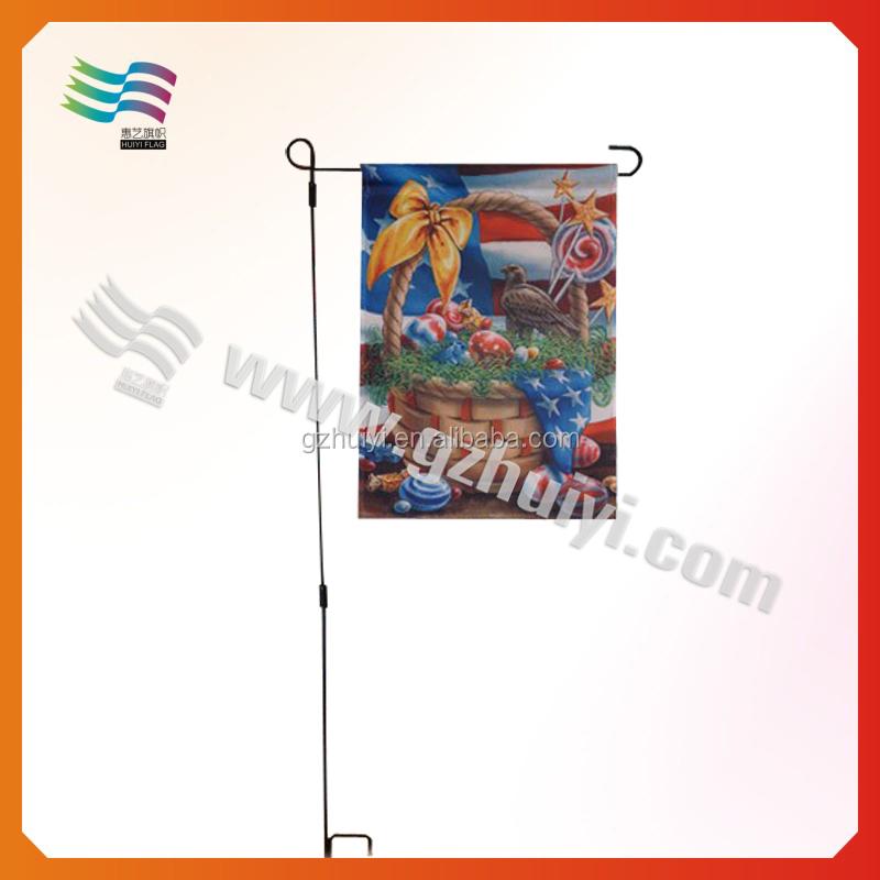 Holiday Garden Flags Cheap Holiday Garden Flags Cheap Suppliers