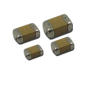 0805 103 Mlcc Capacitor