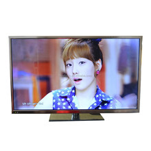 "<span class=keywords><strong>Promo</strong></span>! 58 ""LED TV China factory groothandel"