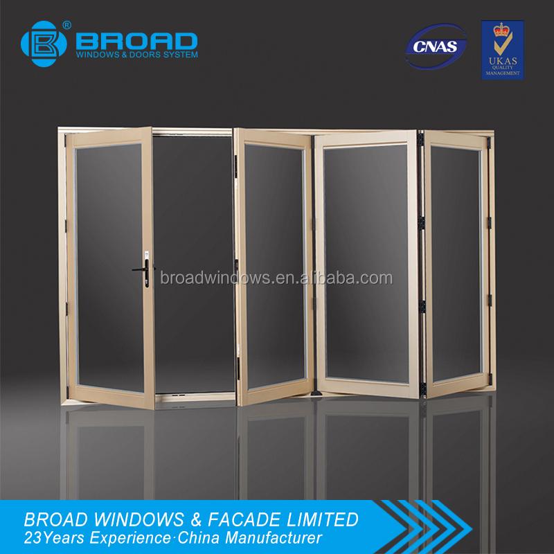 china produkte preise aluminium klapp balkon franz sisch. Black Bedroom Furniture Sets. Home Design Ideas