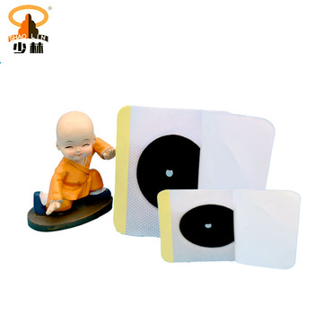 Shaolin slimming navel stick slim patch body loss weight lost plaster