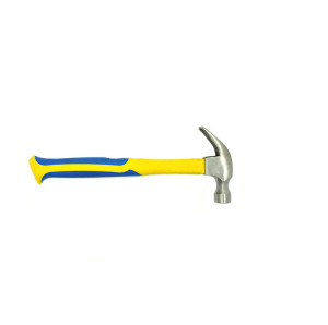 all specifications drop forged claw hammer brands
