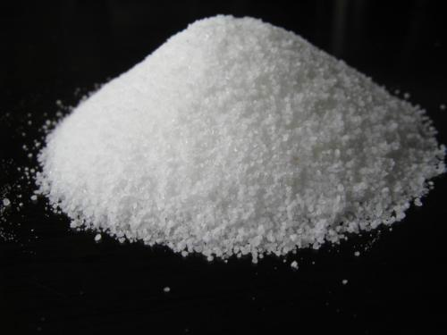 Solid 98% Acrylamide Crystal(am) /high Purity 98% / Chemical ...