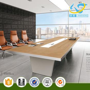 Fornitore Della Cina Sala Riunioni Mobili Per Ufficio Design Moderno ...