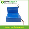12v 30ah lifepo4 battery , high capacity 30ah 32v lithium battery pack 1kwh for solution