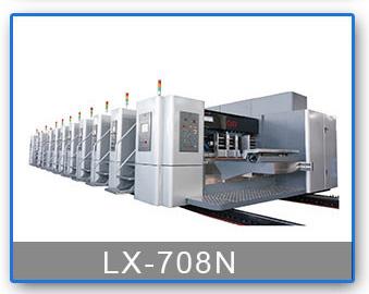 LX-708.jpg