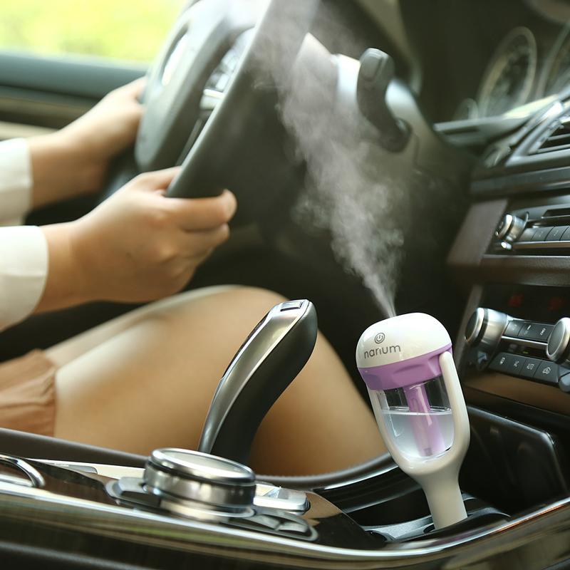 car scented air freshener