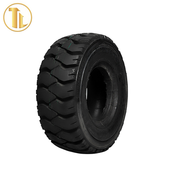 Wholesale tires all size 7.00 - 12 import industrial tire