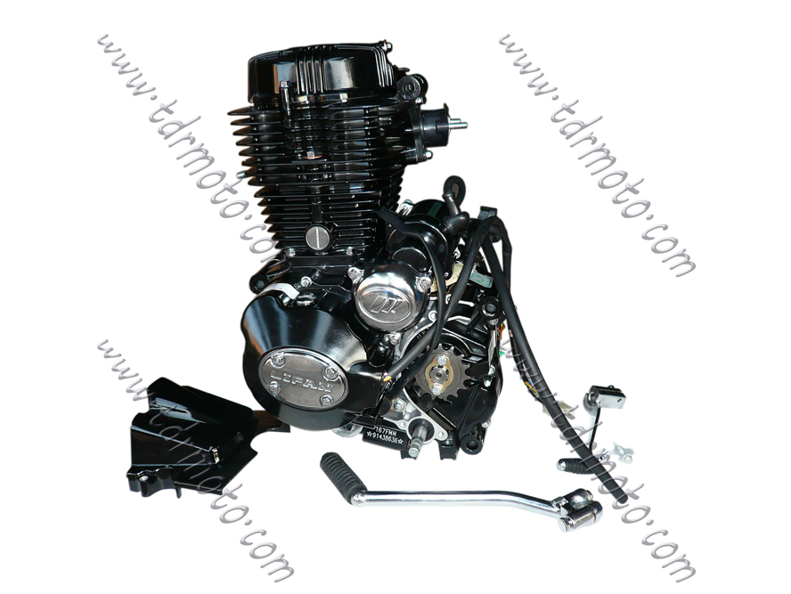 Cheap 250cc Dirt Bike Engine For Sale High Performance Lifan 250cc ...
