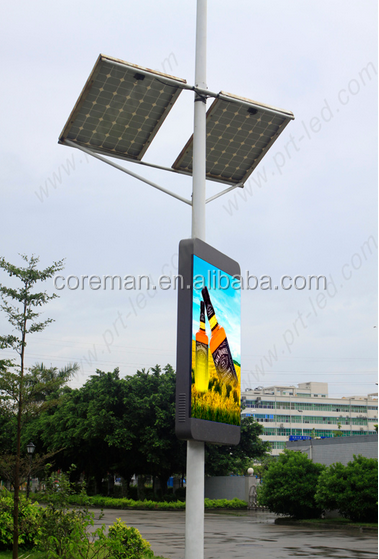 Indoor Coreman p3, p4, p5, p6, p8, p10 smd,!! Led display Verhuur! Led licht pole straat reclamebord